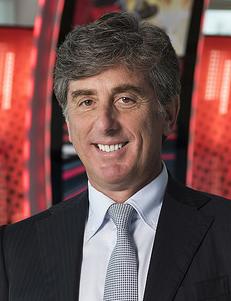 Renato Ascoli