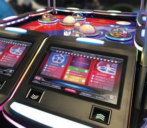 Qorex Gameball