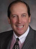 Wilmott Named Chairman of AGA