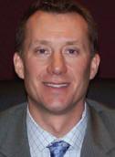 Burnett Steps Down as Nevada Gaming Chief