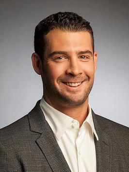 Blake Sartini II