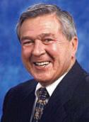 Stan Fulton Passes