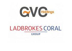 GVC Buys Ladbrokes Coral