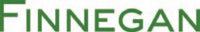 AGEMMember Profile: Finnegan, Henderson, Farabow, Garrett & Dunner, LLP