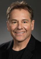 Barry Cottle