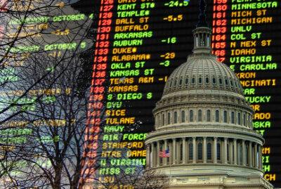 Capitol impact nicosia betting cryptocurrency mining gpu energy