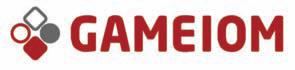 AGS Acquires Gameiom Technologies