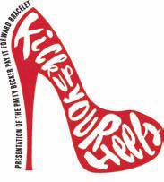 Show Us Your Heels
