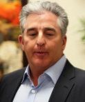 Bruce Deifik