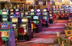 g2s casino