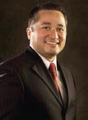 San Manuel Casino Increases Leadership Team