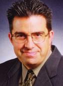 Cabot Named Senior Advisor to Talisman Group