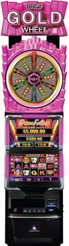Dream Fortune Casino Hits