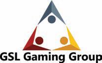 AGEMMember Profile: GSL Gaming Group