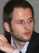 Eilers & KrejciK Expands Sports Betting Staff