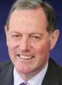 GTA's Ferrar Steps Down, Muir to be CEO