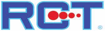 AGEMMember Profile: RCT Gaming