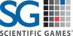 Scientific Games, Flutter Entertainment Renew Sports Betting  Partnership