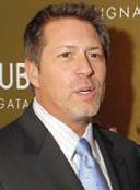 Hard Rock Changes Atlantic City President, Marketing VP