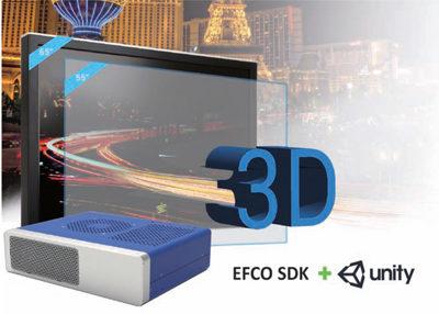 Next-Generation 3D