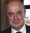IGT Names Pellicioli Chairman Gaming Supplier