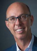 SBTech names Isaacs Non-Executive Chairman