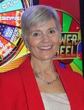 Elaine Hodgson
