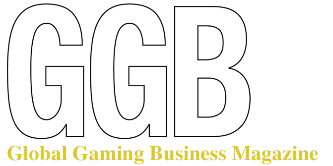 GGB Magazine - The leading trade publication focusing on the international casino industry
