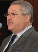 MGM's Alan Feldman Takes Advisory Role