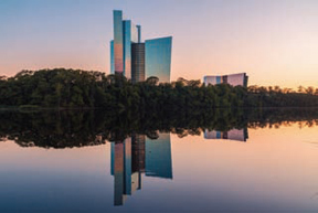 Mohegan Sun Implements Duetto Solutions