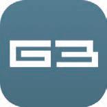 AGEM Member Profile: