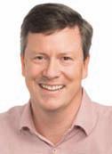 Paysafe Group Appoints Philip McHugh CEO