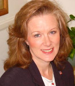 Carol O'Hare