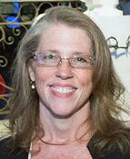 Cynthia Hallet