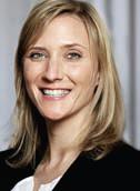 Gauselmann Joins Supervisory Board
