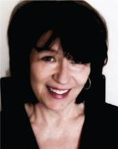 Marjorie Preston