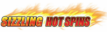 Sizzling Hot Spins