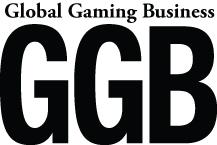 GGB Magazine