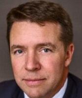 Greenwood Names Hausler CEO