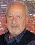 Gaming Supply Executive Bob McMonigle Passes Away