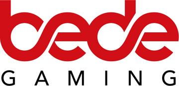 Gauselmann Group Buys Majority Stake in Bede Gaming