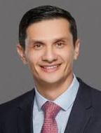 Kresimir Spajic