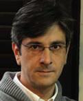 Espinosa Out, Arana In as Spanish Regulator