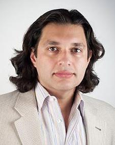 Omer Sattar