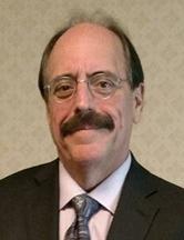 Frank Legato