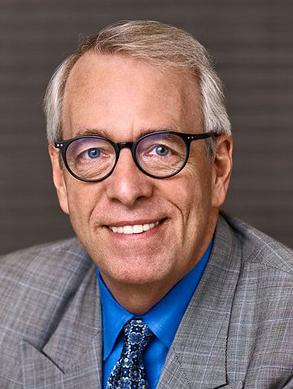 Everi's Kilburn to Retire; CEO Rumbolz Named Chairman