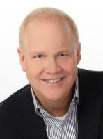 Nick Schoenfeldt