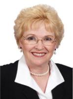 TBE Architects' Linda Roe Retires