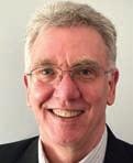 Szybilski Named Gun Lake Finance Director