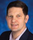 AGS Names Boyer VP, Investor Relations